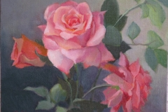 peach_roses_img_1983