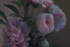 peony_arrangement_img_1026