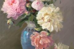the-blue-vase