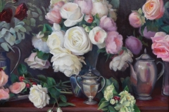 JMCcalmont_Arrangement on the Buffet_18x24_$2000
