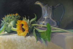 sunflowers_img_2062